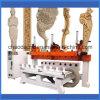 3D木切り分けることのための多目的なCNCのルーター(JCW1325R-8H)