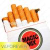 Magische Flüssigkeit des Mischungs-Tabak-Auszug-E