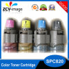 Ricoh Aficio Color de Toner Cartridge Spc821dn, Spc820dn