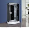 シャワー室(F021)