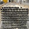 6000 Serien-Aluminiumrohr-Gefäß für verschiedene Anwendungen
