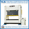 높은 Efficiency Energy Saving Press Machine 또는 Punch Machine (APM400)