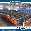 ASTM Standard 20dn Hot-rolled ERW Steel Pipe