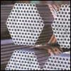 De naadloze Buizen van het Staal voor Opgeheven Temperaturen (DIN 17175)