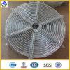 Cubierta de ventilador revestida del PVC (HPFG-0702)