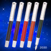 Carbon Fibre Fountain Pens,-2030