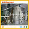 Chaîne mini et de large échelle de tournesol d'huile de production, installation de fabrication d'huile de tournesol