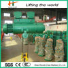 Electric Motor Lifting Hoist Wire Rope Hoist