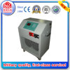 110V 100A Lead Acid und Lithium Battery Discharge Capacity Tester