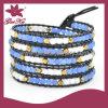 De meeste Armband van de Juwelen van de Juwelen van de Manier Met de hand gemaakte (2015 wvb-033)