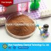 Solfonato di Ligno del calcio della pasta di cellulosa per controllo delle polveri