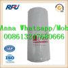 Qualitäts-LKW-Dieselschmierölfilter Lf4054 für Fleetguard