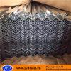 Toiture galvanisée fraîche de fer d'acier inoxydable de Gi de Roolled