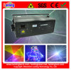 Super Bright Powerful 20W RGB 50kpss Ilda Animation Laser