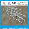 350*350mm Wedding Truss Lighting Truss (ST09)