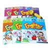 Brinquedo educacional novo para as crianças que aprendem (ELP-06)