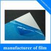 PE che ricopre pellicola adesiva