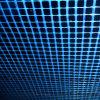 ガラス繊維Mesh (ガラス繊維の網)