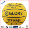 Selling caldo S.U.A. Water Polo Ball con Common Sizes