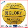 Bola y voleibol del water polo para la venta