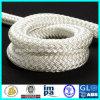 CCS/ABS/BV aprobó la cuerda de nylon de la amarradura de 8 hilos