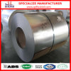 Al Zinc Coated Steel Coil di Type a/B del CS di ASTM A792m