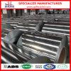 SGCC Dx51d Dx53D Dx54D galvanisierte Stahlspule