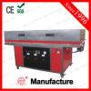 Machine Bfm-2600 de presse de membrane de vide
