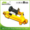 High Chrome Chinese Sump Slurry Pump