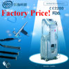 Bio+Photon+Vacuum Detoxin+Oxygen Sprayer+Oxygen spuiten Machine (G228A) in