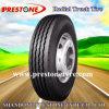 (9.00R20, 10.00R20, 11.00R20, 12.00R20, 315/80R22.5, 11R22.5) Radial Truck und Bus Tyre/Driving Truck Tyre/Mining Truck Tyre/Truck Tires/TBR Tyre