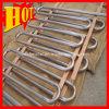 Bobine d'échangeur de chaleur anti-corrosion anticorrosion