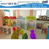 아이 교실 Furniture Interior Design (6-Y-3-F)