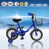 12 14 16 20 Steel Material Bicycle Strong Bicycle for Sale