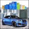 Совершенная декоративная политура автомобиля представления 2k