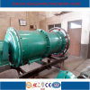 China Ball Mill Machine para Sale