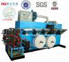 Prácticos de costa del papel de eficacia alta que hacen la máquina