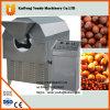 Uddccz7-15 Chinese Kastanje/Pinda/Amandel/de Sesam Gebakken Apparatuur van het Gebraden gerecht/Roosterende Machine