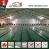 tenda esterna di avvenimenti sportivi di 40m per gioco del calcio, piscina da vendere