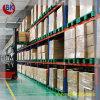 Warehouse Schwer Pallet Regal für Lagerung
