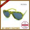Preiswerte Sonnenbrillen der Kind-Fk15034 hergestellt in China