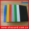 3mm Colored PVC Free Foam Sheet (SD-PFF09)