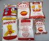 Monosodium Glutamaat, Vervaardiging 50-99% Msg met Lage Prijs