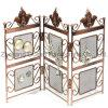 Screen d'profilatura Art e Crafts per Home Decoration (wy-3297)
