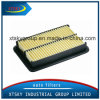 28113-22780 para Hyundai para o filtro de ar do acento