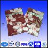PVC-freier Plastikkissen-Beutel