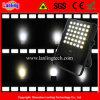 ライト屋内36ワットのDMX 512 LEDの段階