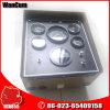 Controlemechanisme van uitstekende kwaliteit 4914133 van het Motoronderdeel van Nta855 Cummins