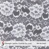 Мягкое Nylon Lace Fabric The Yard (M1049)