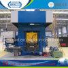 Prensa de forja del tornillo, máquina eléctrica de la prensa de tornillo, prensa de forja